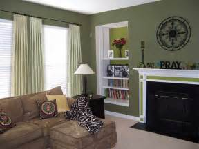 livingroom paint bloombety painting ideas for living room with grey colour painting ideas for living room