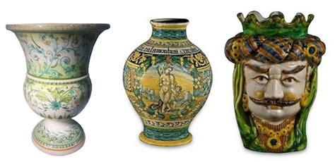vasi ornamentali vasi ornamentali artigianali per un tocco originale in casa