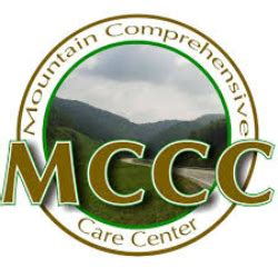 mountain comprehensive care center reviews rating cost