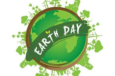 earth day international mother earth day
