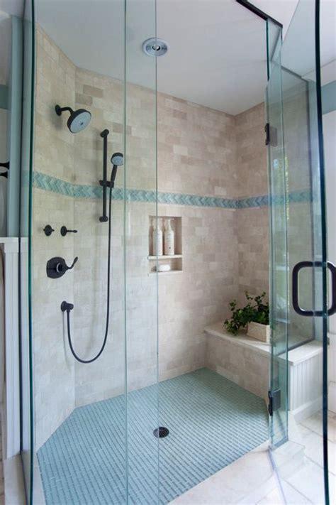 Badezimmer Ideen Mediterran by Dusche Mediterran Wohnideen