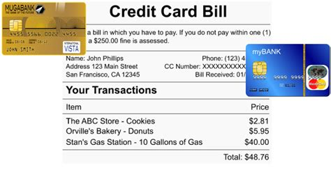We did not find results for: Chase credit card bill pay - Credit Card & Gift Card