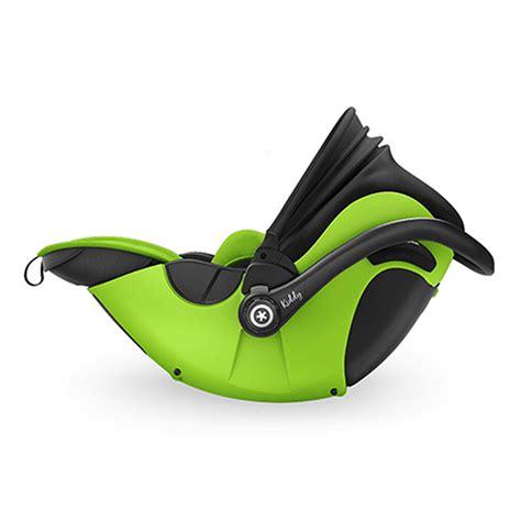 base siege auto siège auto evoluna i size avec base isofix lime green