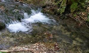 Heizung Verliert Wasser Ursache : wasser und heizung terplan ~ Lizthompson.info Haus und Dekorationen
