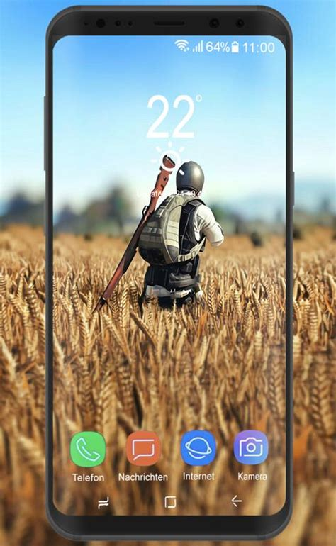 hd pubg wallpapers  android apk
