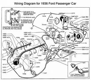 Latest Auto Car Wiring Diagram U2013 Basic Circuit For