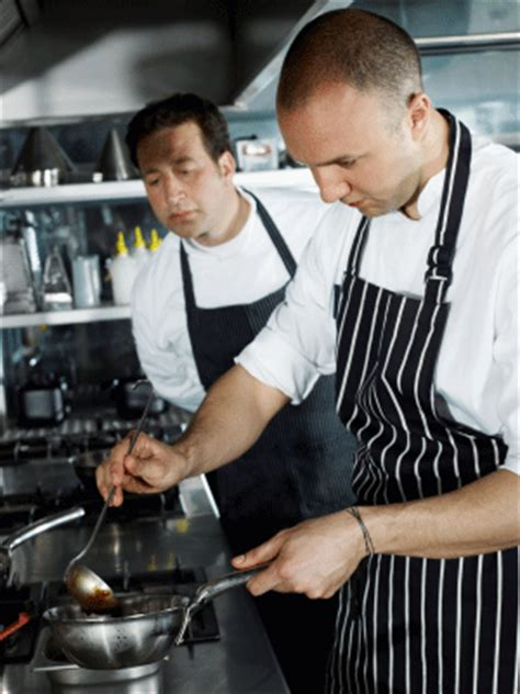 find culinary schools  offer associates degrees