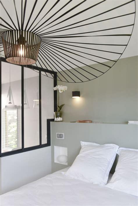 chambre d h e lyon plus de 1000 idées à propos de bedroom sur