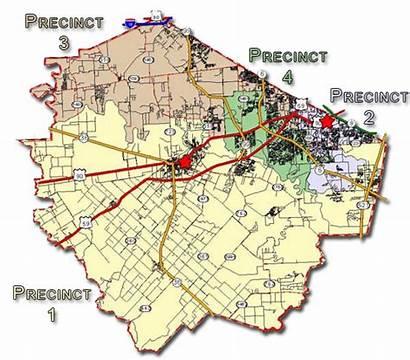 Bend Fort County Area Tx Map Zip