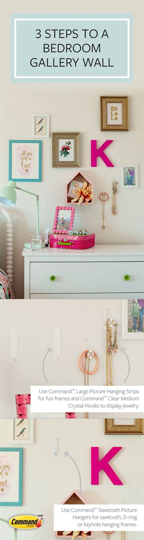 images  bedroom decor  organization
