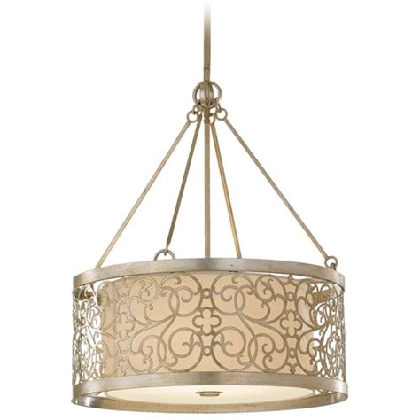 white drum pendant light drum pendant light with white shade and metal overlay