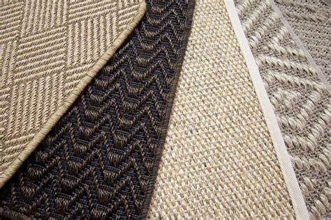 tapis en sisal atelier nature