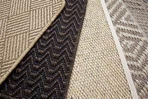 tapis sisal sur mesure tapis sisal sur mesure tapis sisal With tapis jonc de mer avec canapé de relaxation electrique