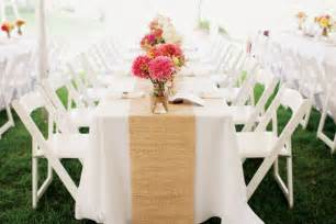 budget wedding wedding decoration budget seeur