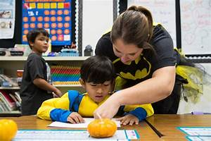 Kesterson teach... Kesterson Teachers