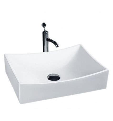 vasque 224 poser la grande classe pour pas cher avis
