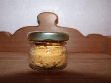 petit pot de beurre de margodenn