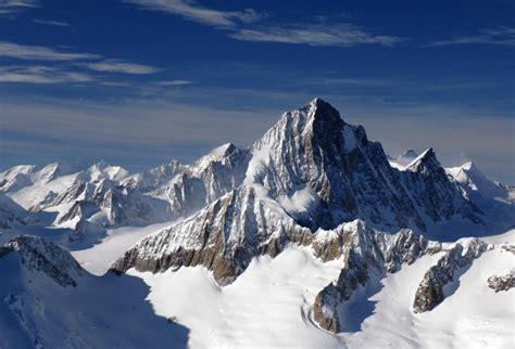 francja alpy francuskie