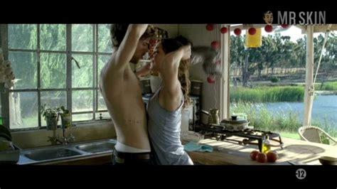 Perdita Weeks Nude Naked Pics And Sex Scenes At Mr Skin
