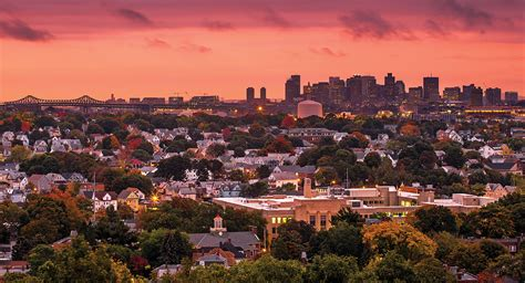 Best Places To Live In Boston 2017  Boston Magazine. Colleges For Health Care Never Die Car Battery. Online Masters Construction Management. Compare Credit Card Balance Transfer. Incorporating In New York Which Phone To Get. Hampton University Online Date Formats In Sql. Lowest Credit Score To Get A Mortgage. Remote Connect Computer T1bn0m0 Breast Cancer. Unclog Sink With Baking Soda