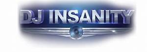Insanity Workout Logo Png | www.imgkid.com - The Image Kid ...