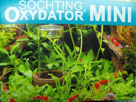 söchting oxydator mini s 246 chting mini oxydator f 252 r aquarien bis 30l shrimpfarm frankfurt de