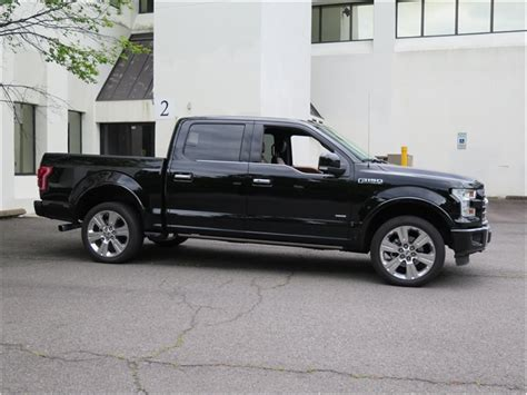 Ford F 150 Lease Deals   Autos Post