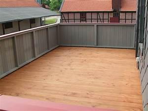 Holz Auf Terrasse : parkett terrasse tischlerei holz co aspenstedt bei ~ Articles-book.com Haus und Dekorationen
