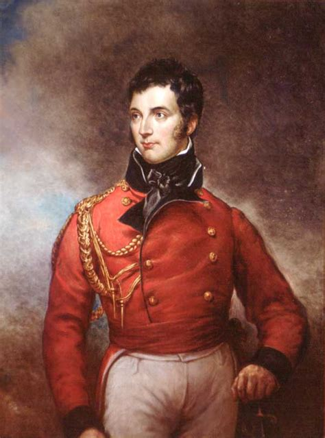 george murray british army officer wikipedia