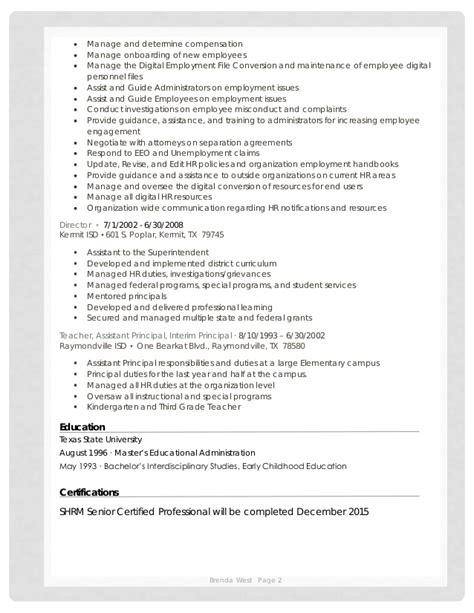 19948 resume templates free founders day student essay contest 2014 american