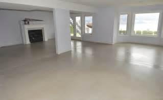 Drylok Concrete Floor Paint by Mode Concrete Cool And Modern Concrete Floors