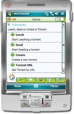 7 aplikacji kt 243 re ściągną torrenty na tw 243 j telefon