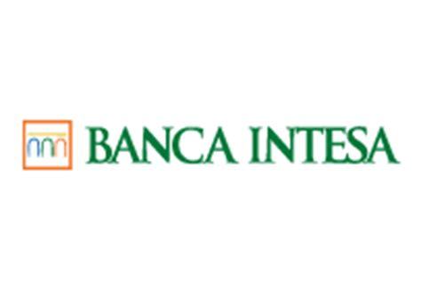 Bem Informado  Google Italia Banca Intesa Online Beograd