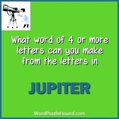 what words can i spell with these letters what word can i make out of these letters what words use 31329