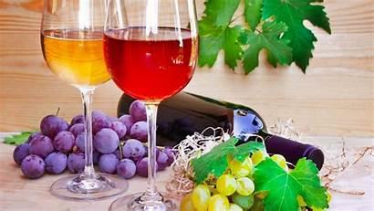 Wine Graps Yellow Juice Grape Wallpapers Cave