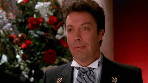 tim curry home alone 2 so ethnically confused 4th week of advent tim 47352