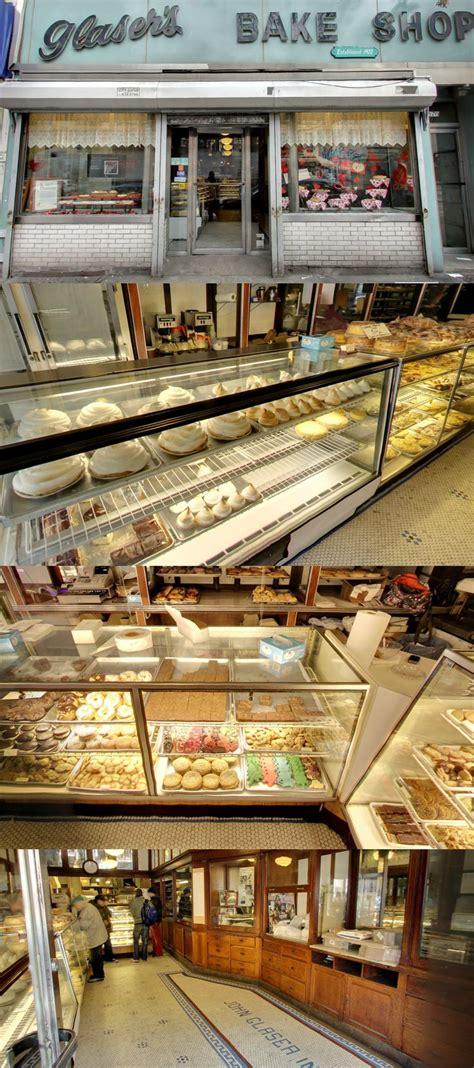 foto de 17 Best images about O O on Pinterest Pastries Donuts
