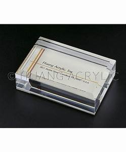 Sliding in business card paper weight business card for Paper weight for business cards