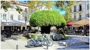 Garage Salon De Provence : fontaine moussue salon de provence ~ Gottalentnigeria.com Avis de Voitures