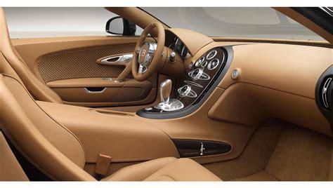bugatti suv price bugatti veyron rembrandt edition price car and driver
