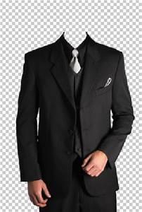 15 adobe photoshop psd suit images photoshop psd
