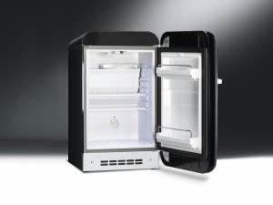 Frigo Mini Pas Cher : mini frigo da ufficio prezzi recensioni e modelli migliori ~ Nature-et-papiers.com Idées de Décoration