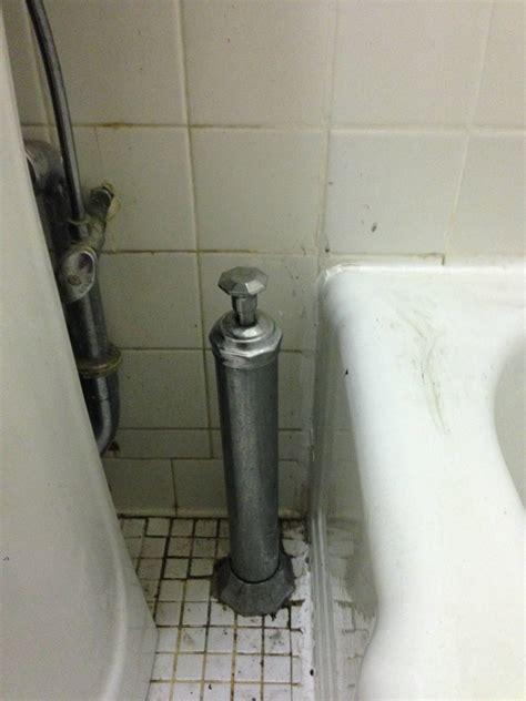 home remedies  unclogging sink home remedy  unclogging bathroom sink msi cashmere