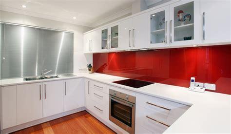 Kitchen Countertops Perth   Custom Benchtops & Joinery