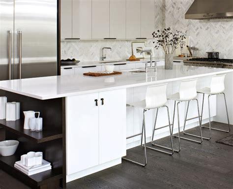 Kitchen Furniture Toronto White Ikea Kitchen Modern Kitchen Toronto By Croma Express Kitchens