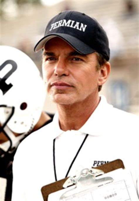 billy bob thornton friday night lights what fictional football coach should lead the lions next