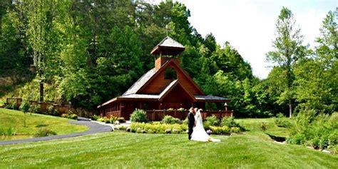 log wedding chapel weddings  prices