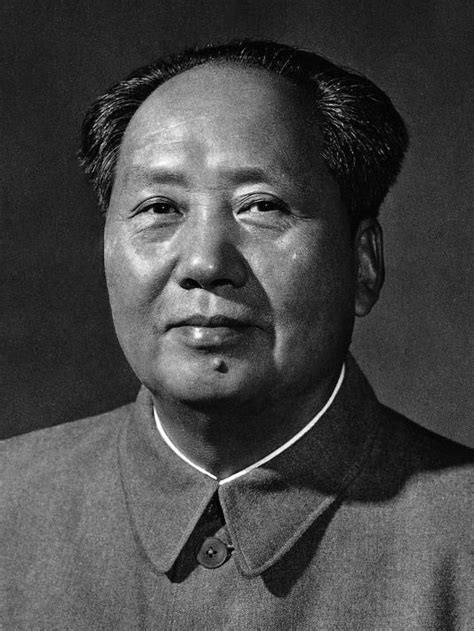 Мао Цзэдун Wikiwand