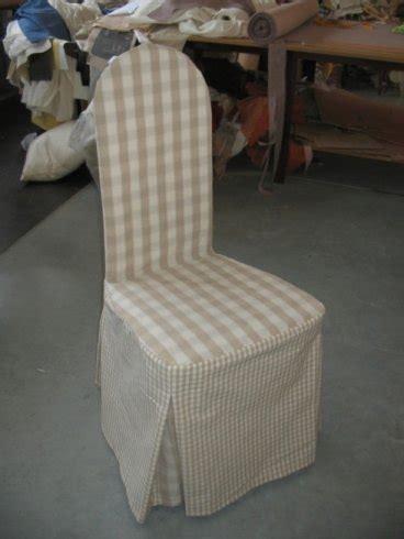 sedie rivestite in tessuto imbottitura sedie verona fratelli saggioro