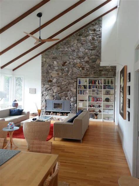 Haiku ceiling fan: high aesthetics   Appliances